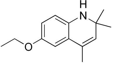Этоксихин