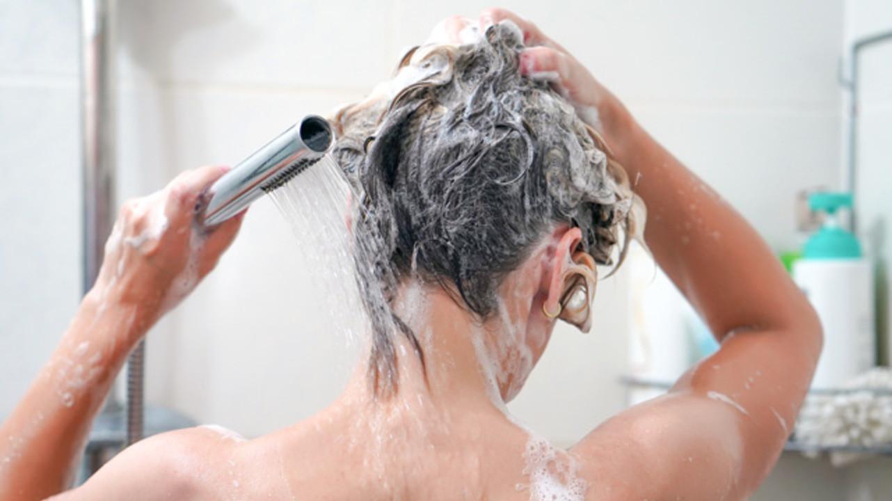 особенности грамотного ухода за волосами